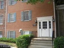 720 Quince Orchard Blvd Unit P2, Gaithersburg, MD 20878