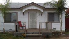 210 S Hayston Ave, Fresno, CA 93702
