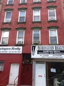205 Johnson Ave, Brooklyn, NY 11206
