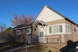 1702 E 10th St, Pueblo, CO 81001