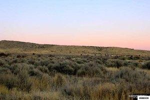 1210 Freds Mountain Rd, Reno, NV 89508