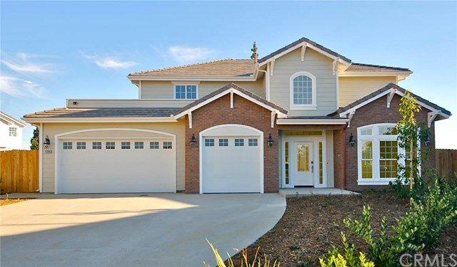 11289 Deer Creek Ave Montclair Ca 91763 Home For Sale