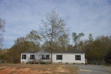 225 Chapman Crossing Ct # 29, Macon, GA 31211