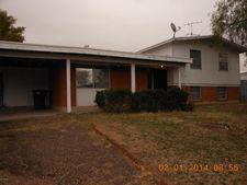 726 N Kent Dr, Tucson, AZ 85710