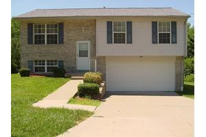 30 Timberline Ct, Cleves, OH 45002