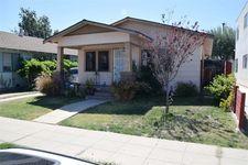 3738 Bancroft St, San Diego, CA 92104