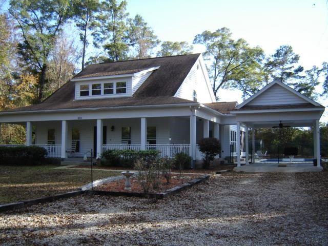 893 rehwinkel rd crawfordville fl 32327 home for sale