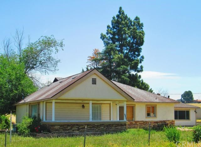 14200 california ave beaumont ca 92223 home for sale and real estate listing