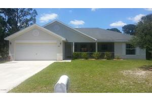 867 Sorrel St NW, Palm Bay, FL 32907