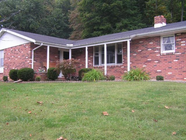 Homes For Sale By Owner In Piketon Ohio