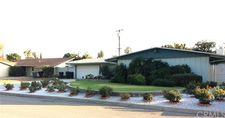 1234 W Robindale St, West Covina, CA 91790