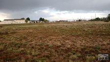 474 S Laporte Dr, Pueblo West, CO 81007