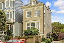 3829 Clay St, San Francisco, CA 94118