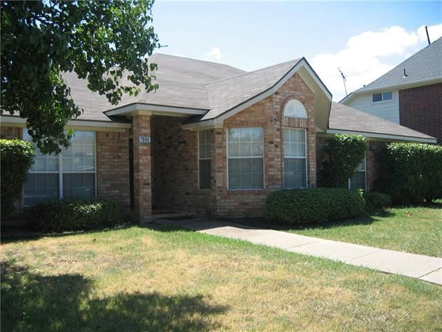 7806 coastway dr rowlett tx 75088 home for sale and