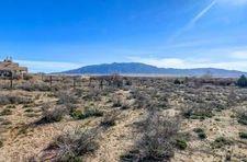 Lot B-4 Mission Ridge Rd, Corrales, NM 87048