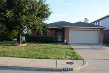 2616 Bishop Allen Ln, Dallas, TX 75237