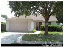 1518 Woonsocket Ln, Brandon, FL 33511