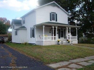 78 maple ave tunkhannock pa 18657 home for sale and real estate listing