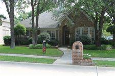 1617 Birchmont Ln, Keller, TX 76248