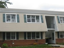 10 Haven Dr Unit C, Old Bridge, NJ 08857