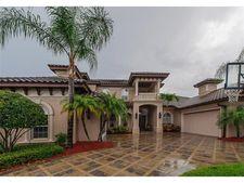 8707 Silverthorn Rd, Seminole, FL 33777