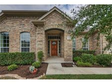 2200 Chincho Dr, Pflugerville, TX 78660