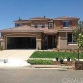 17944 Valerian Way, San Bernardino, CA 92407