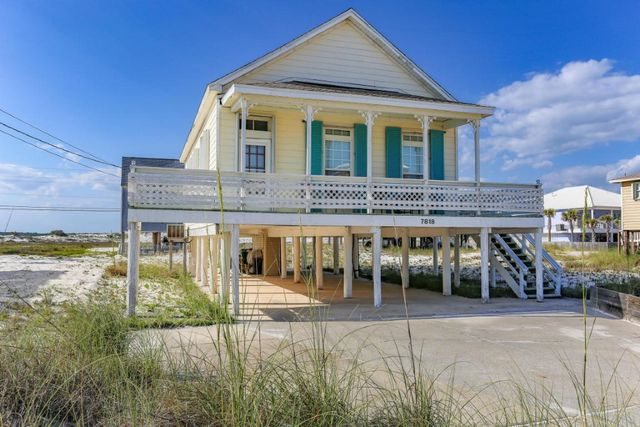 7818 gulf blvd navarre fl 32566 home for sale and real