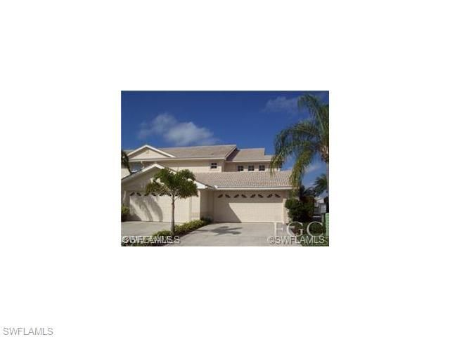 14860 Crystal Cove Ct Apt 304 Fort Myers, FL 33919