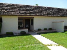 8101 N 107th Ave Unit 35, Peoria, AZ 85345