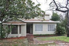 441 Normandy Ave, San Antonio, TX 78209