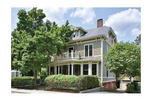 273 Walnut St, Brookline, MA 02445