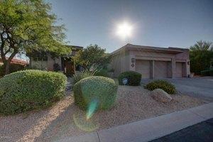 16742 N 109th Way, Scottsdale, AZ 85255