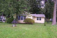 10663 S Pleasant St, Silver Lake, IN 46982