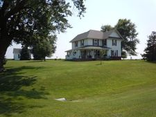 2688 State Highway 2, Bedford, IA 50833