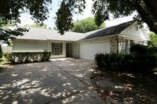 10502 Saddlehorn Trl, Houston, TX 77064