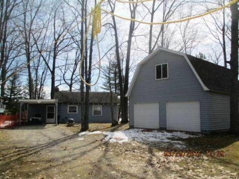 homes for sale in alcona county mi alcona county real estate