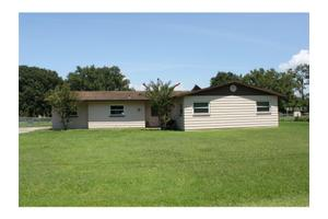 1551 Palm Tree Dr, Kissimmee, FL 34744