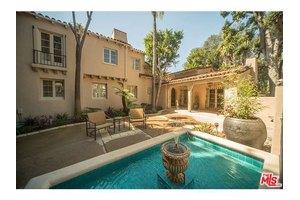 623 Walden Dr, Beverly Hills, CA 90210