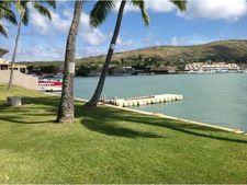 206 Koko Isle Cir Unit 1703, Honolulu, HI 96825