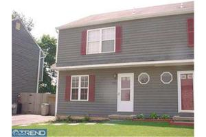 306 Kennedy Dr, Downingtown, PA 19335