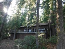 24302 Crescent Lake Rd, Crescent Lake, OR 97733