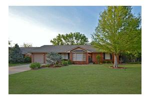 2619 NW 67th St, Oklahoma City, OK 73116