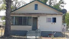 160 E Madison St, Huntington, OR 97907