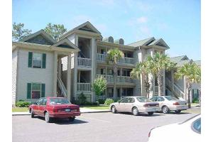 9G True Blue Dr # 9G, Pawleys Island, SC 29585