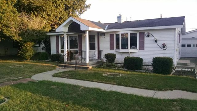 208 mason st alpena mi 49707 home for sale and real