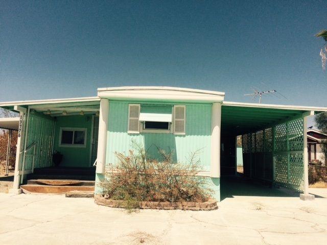 13776 e gatewood ln yuma az 85367 home for sale and real estate listing