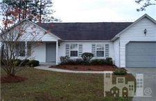 800 Garrison Ct, Wilmington, NC 28411