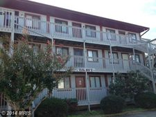 149 Captains Quarters Rd Unit 203, Ocean City, MD 21842