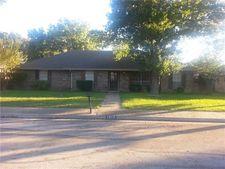 1012 Birchwood Ln, Desoto, TX 75115
